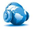 Аудио контент