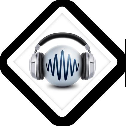 Заказать аудио ролик