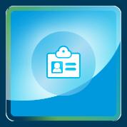 Создание эффективного сайта-визитки за 2 дня с минимальными вложениями