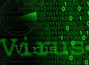 Проверка сайта на вирусы и удаление вирусов с сайта