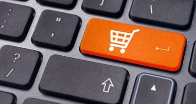 """Как правильно заказать интернет магазин - """"Игуминов-веб"""""""