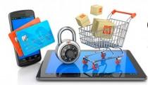 Профессиональное создание интернет-магазина: экономим время и зарабатываем деньги