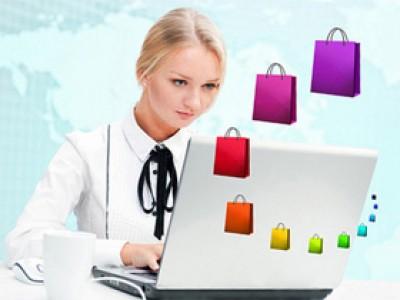 Оценка рентабельности рекламы и продвижения сайта